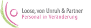 logo_looseunruh_rgb_1.11_neu