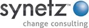 logo_synetz